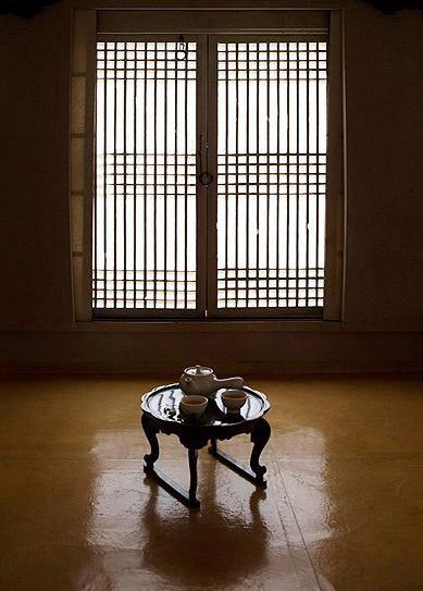 """唐朝茶事""""文成公主与茶"""" www.qinpincha.com"""