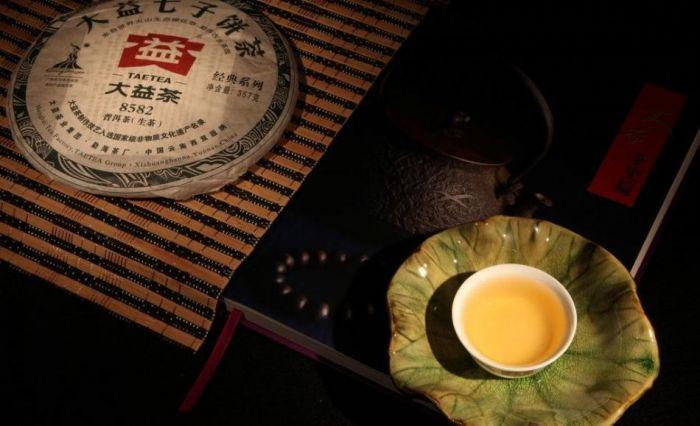 "古代茶典故""孙皓赐茶代酒"" www.qinpincha.com"