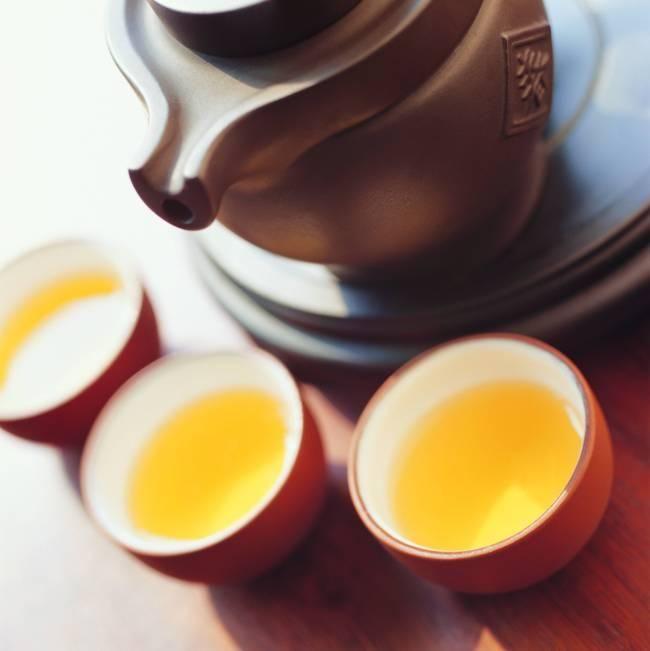 六朝茶事中国茶业的东移茶文化和饮茶习俗发展 www.qinpincha.com