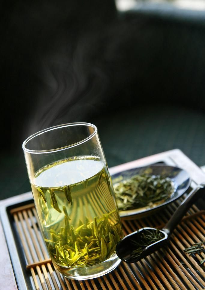 古代饮茶的传播及茶艺茶文化发展 www.qinpincha.com