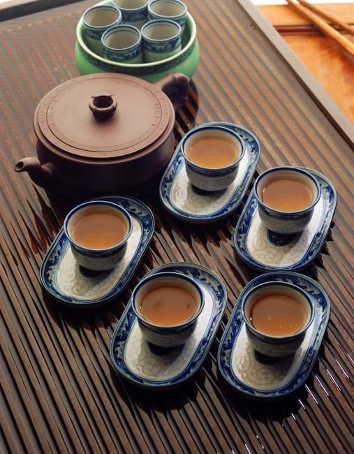 """茶为友""""我无老朋,朝夕惟汝,世间清苦,谁能及子"""" www.qinpincha.com"""